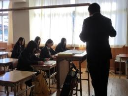 国際学院埼玉短期大学