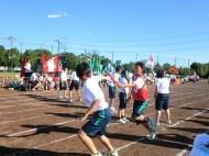 体育祭09