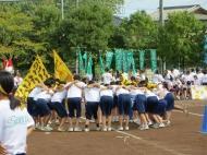体育祭14