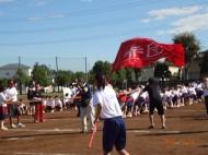 体育祭19