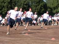 体育祭22