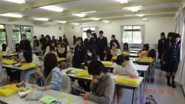 山村短期大学